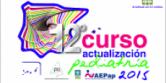 Ponencias 12º Curso Anual de la AEPap