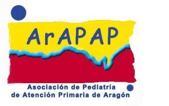 ArAPAP