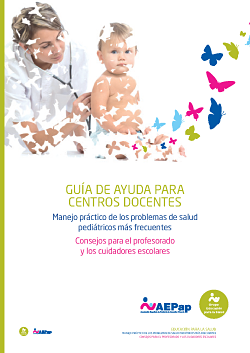 https://www.aepap.org/sites/default/files/documento/archivos-adjuntos/educacion_para_la_salud_def.pdf