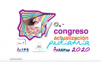 12-congreso-aepap-2020