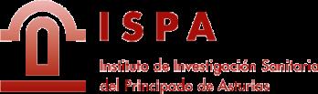 Instituto de Investigación Sanitaria del Principado de Asturias (ISPA)