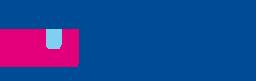 Logo AEPap