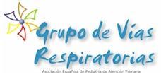 Logo del GVR