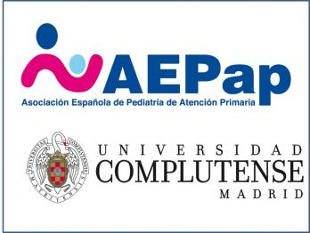 logo-master-aepap-ucm