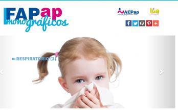 Monográfico FAPap RESPIRATORIO 2