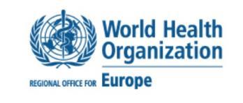 Plan de Prevención sobre Maltrato Infantil de la OMS-Europa ...