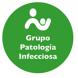 Grupo de Patologia Infecciosa-AEPap