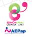 8ª Reunión AEPap. Granada 2012