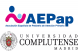 logo master-aepap-ucmm