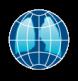 Logo de GINA