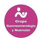 Logo del grupo