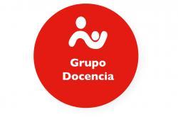 Logo grupo