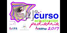 Logo 14 curso