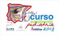Logo 15 curso